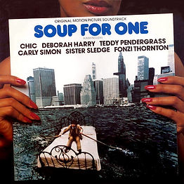 soup For One.jpg