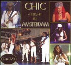 Chic_-_A_Night_In_Amsterdam.jpg