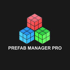 PrefabManagerPro