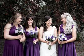 Wedding Photos-2204.jpg