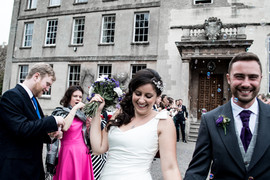 Wedding Photos-2132.jpg