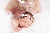 sibling photography sisters newborn and older child photo shoot, home photo shoot, package, bump2baby journey, photos by professional photographer