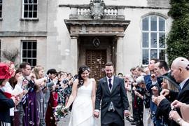 Wedding Photos-2095.jpg