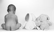 baby photographer Gloucestershire