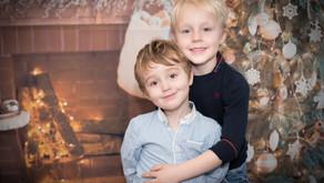 Lakeside Primary School Christmas Fair Professional Photos