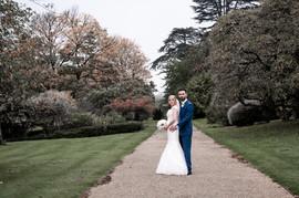 Wedding Photos-2832.jpg