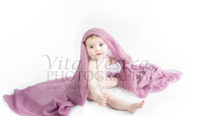 Little sitters offer 50% off any package