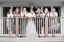Wedding Photos-0385.jpg