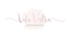 Vita Vestra Photography logo