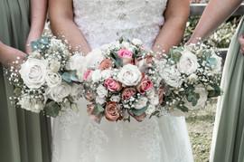 Wedding Photos-0285.jpg