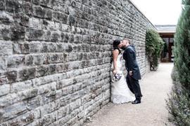 Wedding Photos-2266.jpg