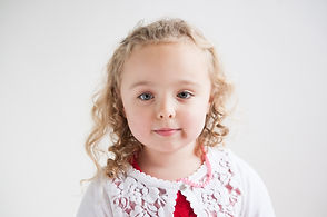 4 year old photo shoot, christmas, child professional photo shoot