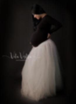 Pregnancy bump shoot, maternity photographer gloucestershire vita vestra photography