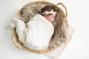 Baby photos by professional photographer gloucester