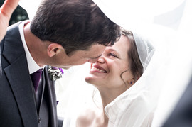 Wedding Photos-7998.jpg