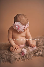 Newborn photography Gloucester