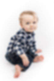 toddler photo shoot, baby professional photo shoot