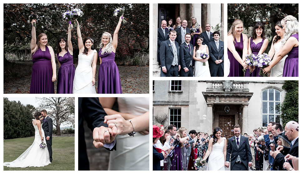 wedding website for best wedding photographer cheltenham gloucestershire