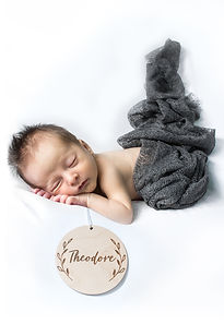 newborn baby photo shoot cheltenham, tewkesbury, lydney, gloucester