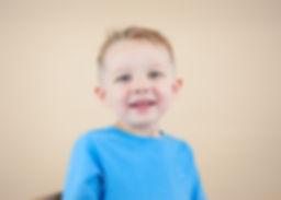 Pre-school nursery playgroup photography cheltenham
