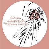 nominated matrimony awards vita vestra photography