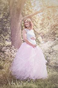 photoshoot new baby cheltenham, bump to baby, maternity pregnancy photo shoot