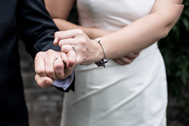 Wedding Photos-2312.jpg
