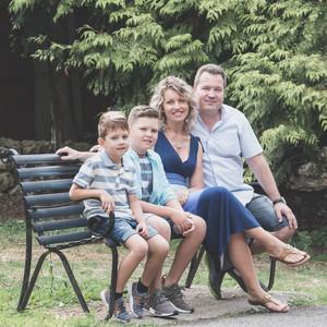 Lesya Family-0491.jpg