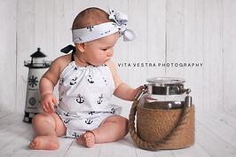 Baby and child photography, cheltenham