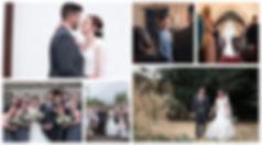 best wedding photography cheltenham gloucester