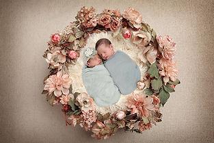 Twins photo shoot cheltenham, evesham