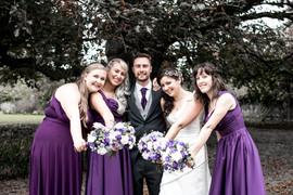 Wedding Photos-2245.jpg