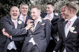 Wedding Photos-3915.jpg
