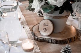 Wedding Photos-0347.jpg