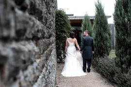 Wedding Photos-2288.jpg