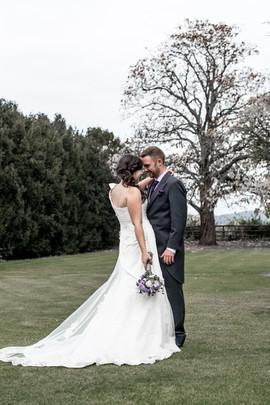 Wedding Photos-2328.jpg