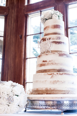 Wedding Photos-2893.jpg