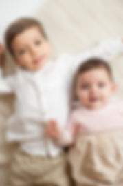 kids photo shoot, family professional photo shoot