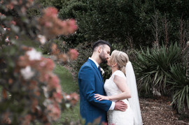 Wedding Photos-2843.jpg