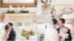 Wedding photographer Gloucestershire Cotswold, Wedding photographer, finalist, award winner, wedding photos, professional wedding photography, cheltenham, gloucester, vita vestra photography, best wedding photographer, female photographer, award winning, best in cheltenham, gloucestershire, lifestyle, candid, real weddings