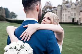 Wedding Photos-2808.jpg