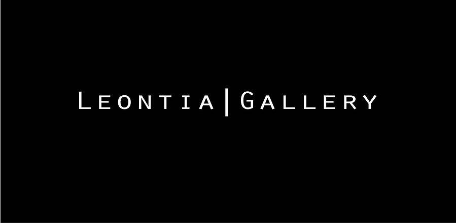 logo for window.jpg