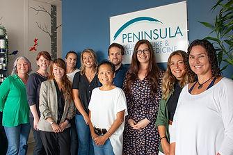 Peninsula Acupuncture_12_HR.jpg