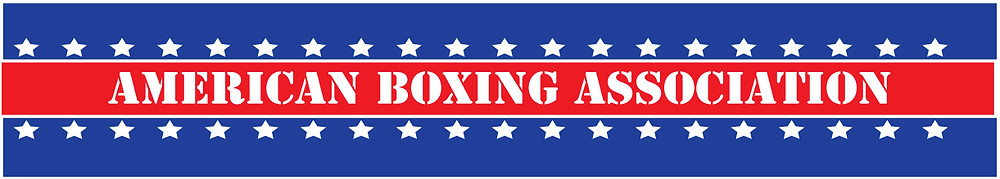 https://www.ababoxing.us