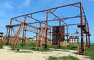 веревочный парк.jpg