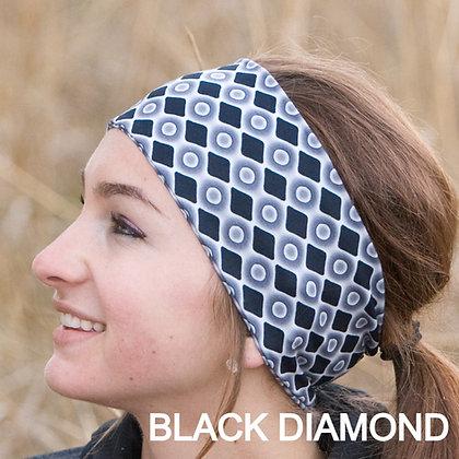 Lightweight Headband