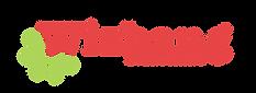 WizbangEverything_logo-02.png