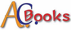 ACBooks%20No%20Love_edited.jpg