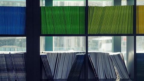 File folders.jpg