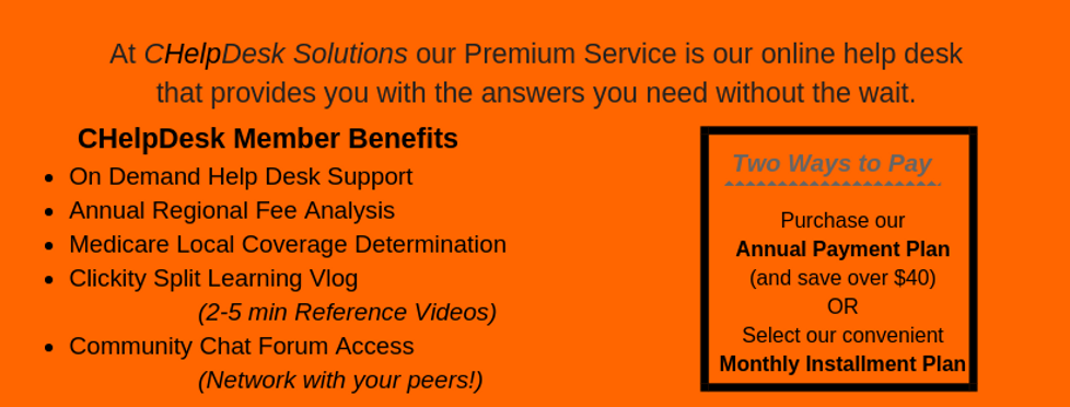 CHelpDesk Benefits (3).png
